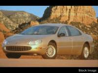 Used 1999 Chrysler Concorde LXi Sedan in Greenville