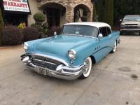 1955 Buick Special Special