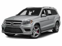 Used 2014 Mercedes-Benz GL 63 AMG GL 63 AMG SUV Near New York City