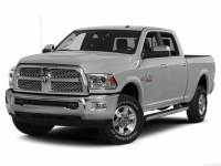 Used 2013 Ram 2500 For Sale in Bend OR | Stock: P17407