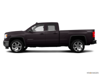 2015 GMC Sierra 1500 SLE Pickup