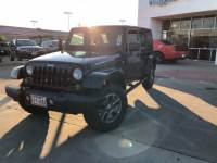 2015 Jeep Wrangler Unlimited Rubicon For Sale Near Fort Worth TX   DFW Used Car Dealer