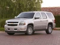 2012 Chevrolet Tahoe Hybrid Base SUV in Bedford