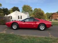 1978 Ferrari Enzo