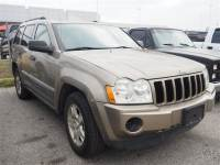 2006 Jeep Grand Cherokee Laredo SUV in San Antonio