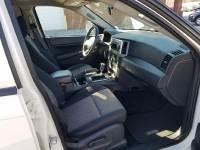 2010 Jeep Grand Cherokee 4x2 Laredo 4dr SUV