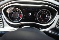 2015 Dodge Challenger SRT 392 2dr Coupe
