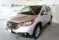 Used 2014 Honda CR-V For Sale | Hackettstown NJ