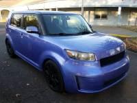2010 Scion xB RS 7.0 4dr Wagon 4A
