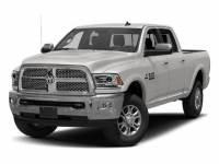 2017 Ram 3500 Laramie 4x4 Crew Cab 8' Box Fulton NY | Baldwinsville Phoenix Hannibal New York 3C63RRJL8HG577762