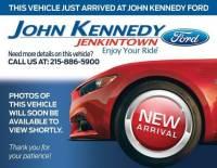 Certified 2016 Ford Explorer XLT SUV 6-Cylinder SMPI DOHC in Jenkintown