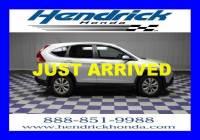 2013 Honda CR-V EX AWD EX in Franklin, TN