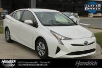 2017 Toyota Prius Two Eco Hatchback in Franklin, TN