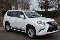 2015 LEXUS GX 460 Premium 4WD in Franklin, TN