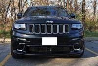 2014 Jeep Grand Cherokee 4x4 SRT 4dr SUV