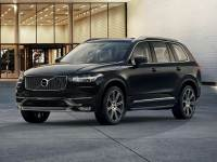 Certified 2016 Volvo XC90 SUV For Sale | West Palm Beach FL