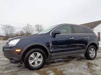 2008 Saturn Vue XE 4dr SUV