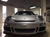 2006 Porsche 911 AWD Carrera 4S 2dr Coupe