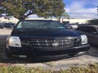 2013 Cadillac Escalade ESV Premium 4dr SUV