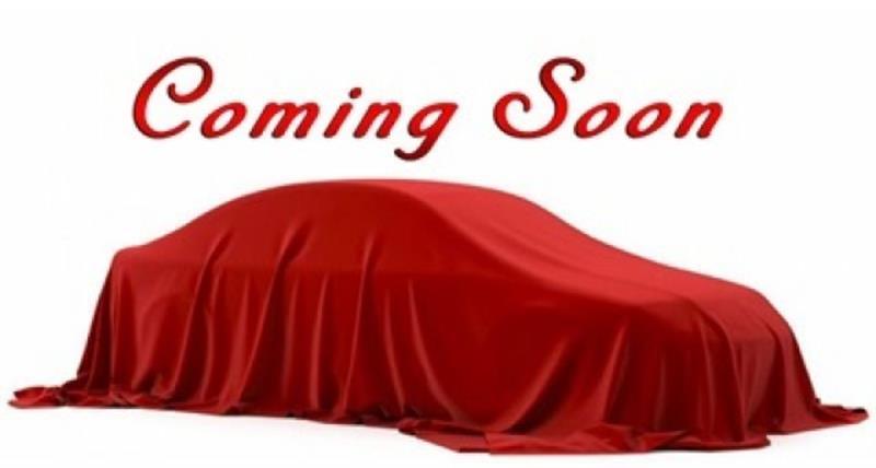 2013 Kia Soul 4dr Wagon 6A