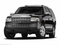 2007 Lincoln Navigator SUV For Sale in Jackson