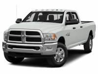 2015 Ram 3500 Tradesman Truck 4WD | Griffin, GA