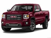 2015 GMC Sierra 1500 Truck Double Cab in Knoxville