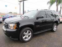 Weslaco Motors Chevrolet For Sale