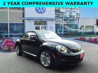 2016 Volkswagen Beetle 1.8T SEL Hatchback in Norfolk