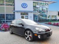 2013 Volkswagen GTI Base Hatchback in Norfolk