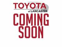 Used 2016 Toyota Sequoia For Sale | Lancaster CA | 5TDBY5G14GS140458