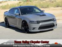 2017 Dodge Charger R/T 392 Sedan on SALE NOW