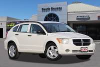Used 2008 Dodge Caliber SXT Hatchback in Gilroy, CA