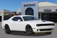 Used 2018 Dodge Challenger SRT Hellcat Coupe in Gilroy, CA
