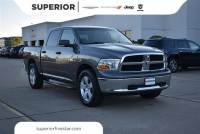 2009 Dodge Ram 1500 SLT Truck Crew Cab For Sale in Conway