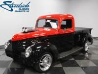 1940 Ford Pickup $40,995