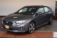 2018 Subaru Impreza 2.0i Sport 5dr for sale near Seattle, WA