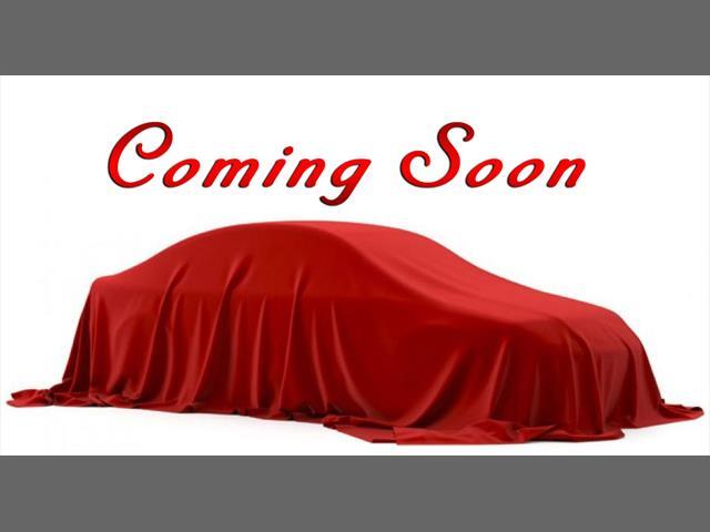 Photo 2009 Mazda CX-9 Grand Touring for sale in Addison TX
