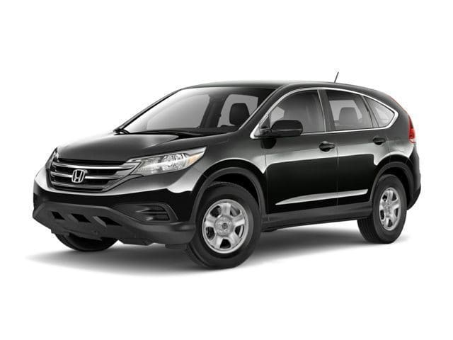 Photo Used 2012 Honda CR-V LX AWD SUV for Sale in Wantagh NY on Long Island  Nassau County  7385