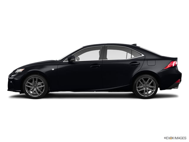 Photo Used 2015 LEXUS IS 250 For Sale in Colma CA  Stock PF5051476  San Francisco Bay Area
