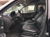 2012 GMC Acadia Denali 4dr SUV *LIKE NEW* *TONS OF OPTIONS*