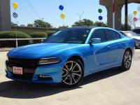 Used 2015 Dodge Charger For Sale in San Antonio TX   2C3CDXCT5FH844219
