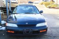 1994 Honda Accord EX 4dr Sedan