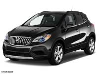 2016 Buick Encore 4dr Crossover