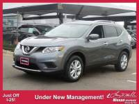 Certified 2014 Nissan Rogue For Sale in Peoria, AZ | SUV | 5N1AT2MV3EC861607