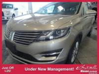 Used 2015 Lincoln MKC For Sale in Peoria, AZ | Serving Phoenix | 5LMTJ2AH7FUJ13562