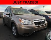 2015 Subaru Forester 2.5i Premium in Grand Junction, CO