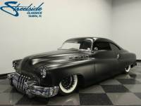 1950 Buick Series 40 $29,995