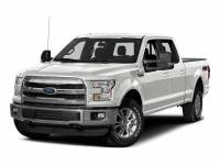 2015 Ford F-150 Lariat - Ford dealer in Amarillo TX – Used Ford dealership serving Dumas Lubbock Plainview Pampa TX