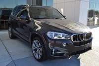2018 BMW X5 sDrive35i sDrive35i Sports Activity Vehicle